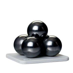 desk toys speks magnetic balls