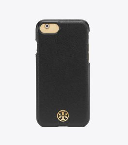 iPhone Case Tory Burch
