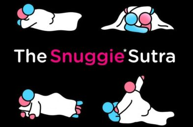 the-snuggie-sutra