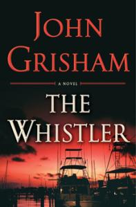 The Whistler John Grisham