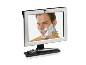fogless grooming mirror amazon