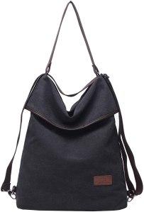 convertible backpack purse travistar