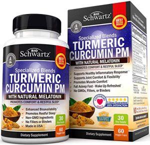 turmeric-curcumin-sleep-aid-with-melatonin-