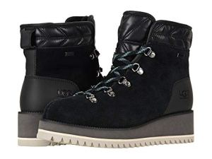 ugg winter boots birch