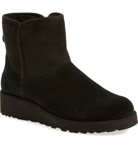 ugg winter boots kristin