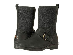 ugg winter boots robbie