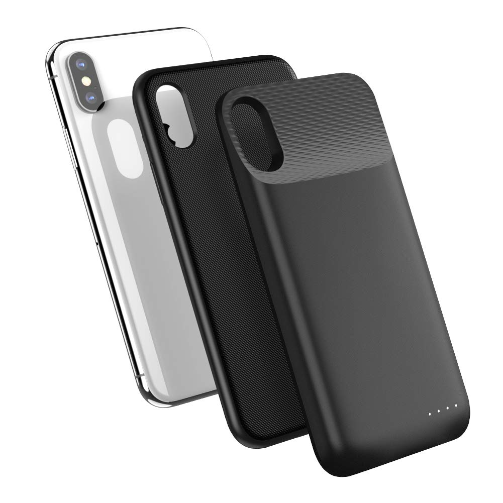 ugreen battery case amazon