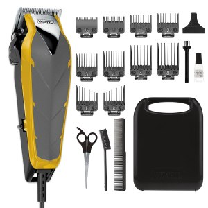 best hair clippers for men wahl 79445
