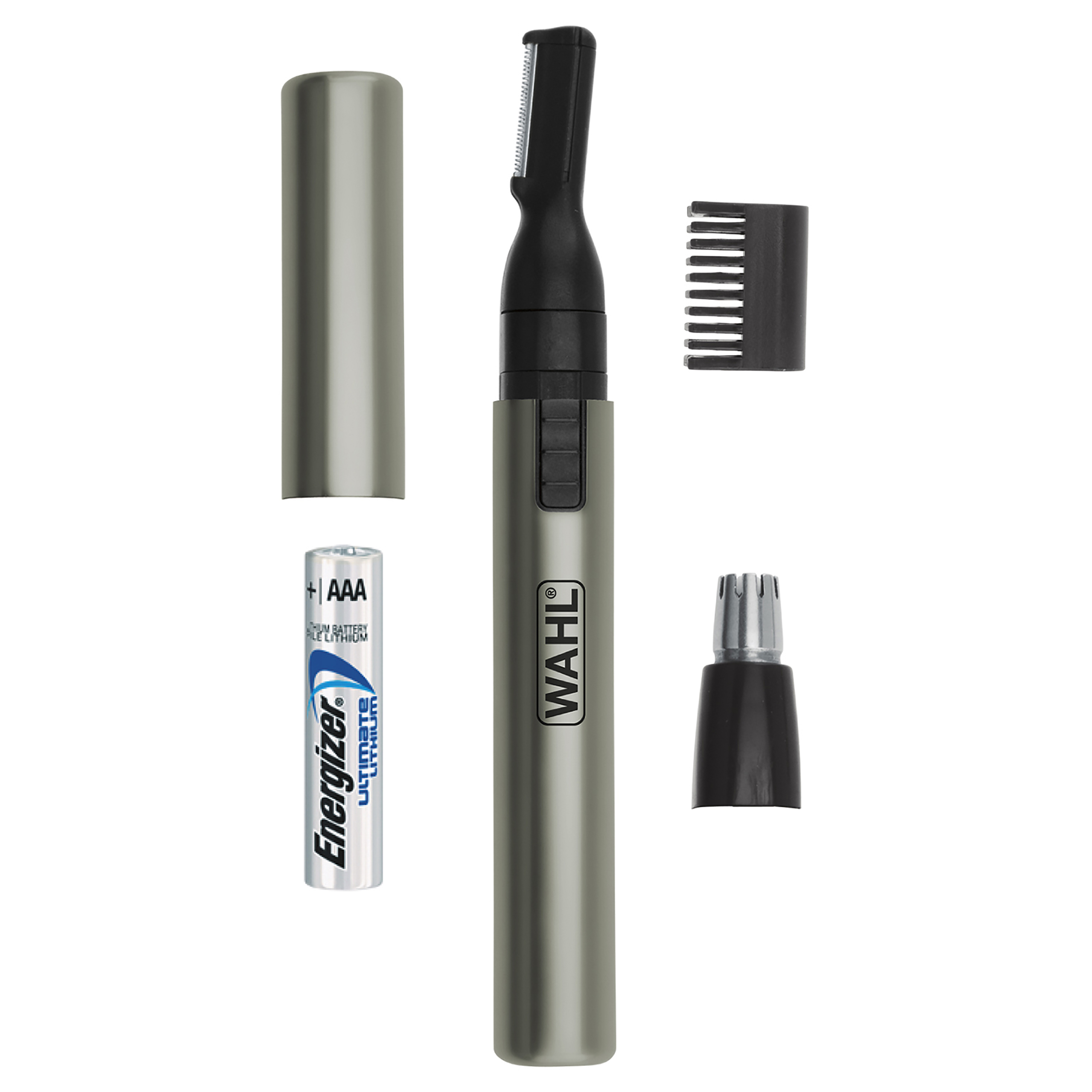 best hair clippers for men wahl micro
