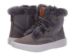 best winter boots shogun mark nason