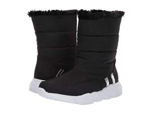 best winter boots steve madden