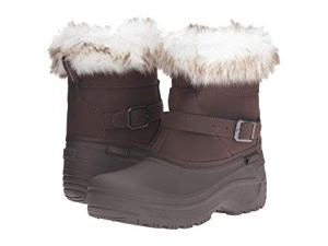 best winter boots tundra