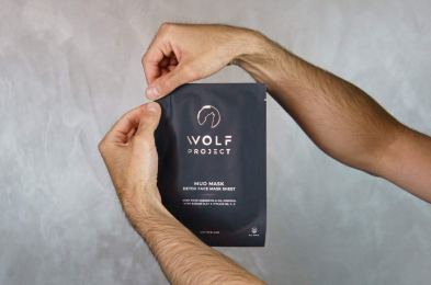 wolf-project