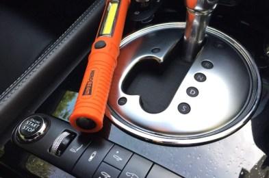 2-x-Car-Emergency-Flashlight
