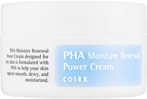 PHA Power Cream COSRX