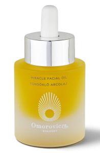 Miracle Facial Oil Omorovicza