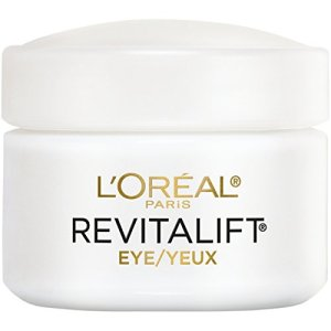 Revitalift Eye L'Oreal Paris