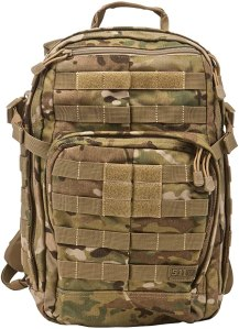 tactical backpacks 5.11