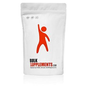 Supplements for Testosterone Acid