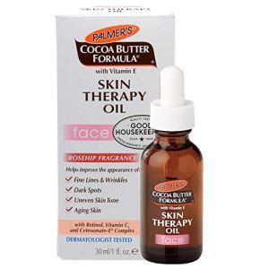 Skin Therapy Oil Palmer's