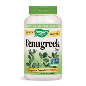 Herbal Supplement Immune Health