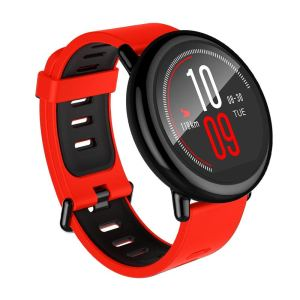 Amazfit Pace Multisport Smartwatch by Huami