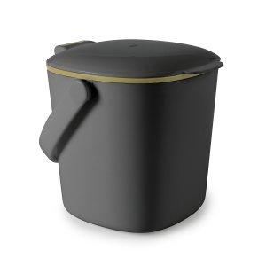 easy grip compost bin
