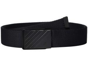 Black Belt Adidas