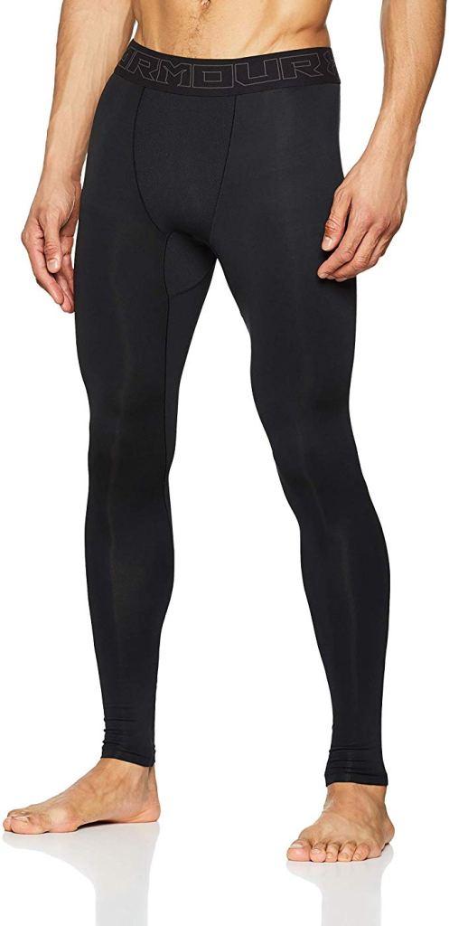 best workout leggings for men