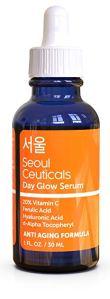 Day Glow Serum Seoul Ceuticals