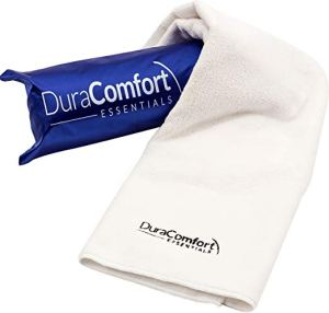 Hair Towel DuraComfort