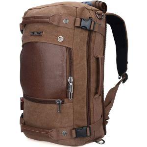 Travel Backpack Duffle