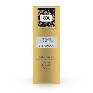 Eye Cream ROC