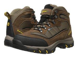 Hiking Boots Waterproof
