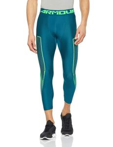 Colorful Workout Leggings Under Armour
