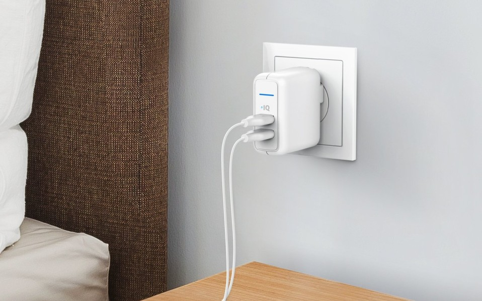 best wall chargers amazon