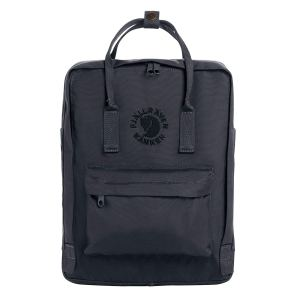 Fjallraven - Re-Kanken Recycled and Recyclable Kanken Backpack