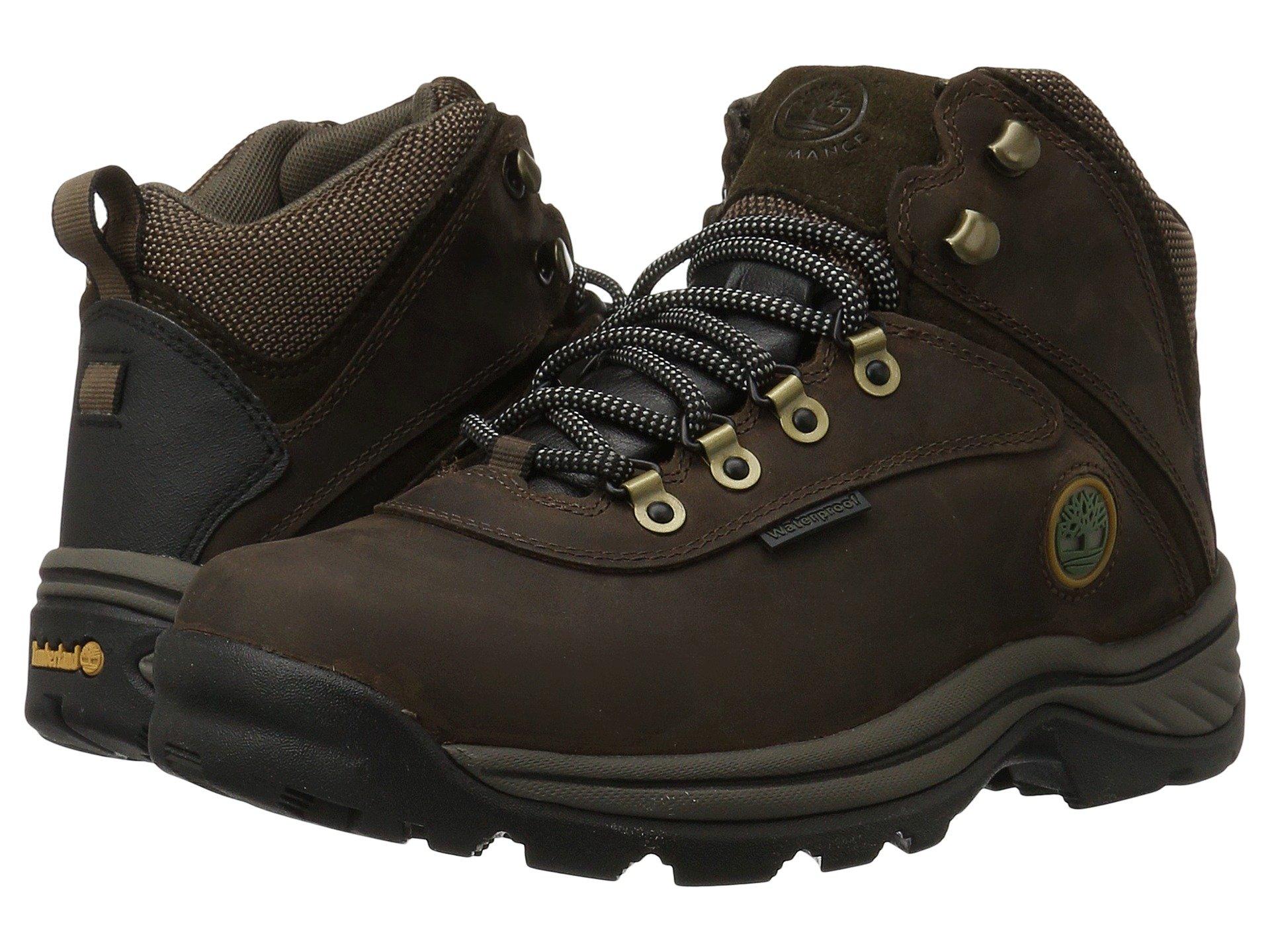 Best Hiking Boots Under $100