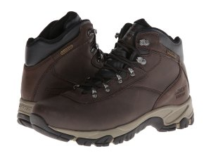 Men's Hiking Boots Waterproof