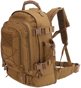 tactical backpacks armycamousa
