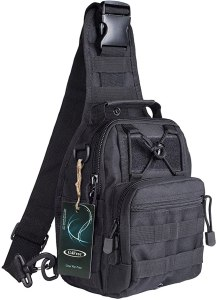 tactical backpacks g4free