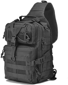 tactical backpacks gowara gear