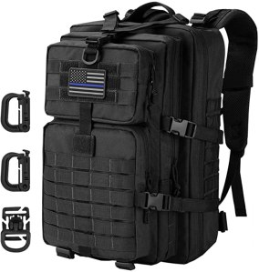 tactical backpacks hannibal tactical