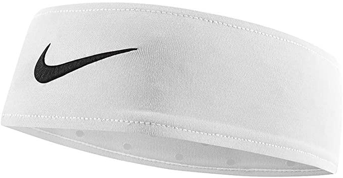 Nike Headband