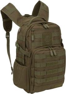 tactical backpacks sdg