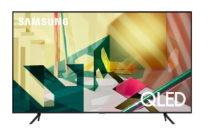 Samsung QLED TV deals