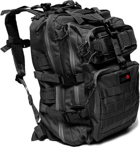 tactical backpacks tacticon