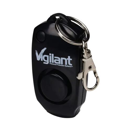 Vigilant-130dB-Personal-Alarm-Amazon