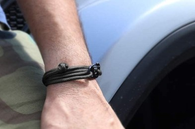 Wue-Paracord-bracelet-feature-image