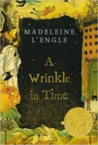 A-Wrinkle-in-Time-by-Madeleine-L'Engle-Amazon
